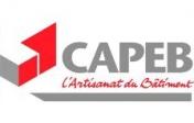 La Capeb croit à la reprise d'activité du BTP