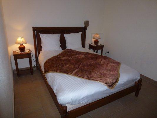 ribeauvillé spa hotel